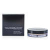 Youngblood Base Maquillaje Natural Mineral Polvos Sueltos - Barely Beige