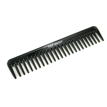 Philip Kingsley Antistatic Styler - Large Styling Comb ( Cabellos Largos Rizados)