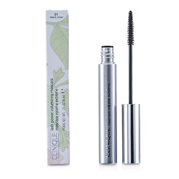 Clinique Lash Power Volumizing Mascara - # 01 Black Onyx