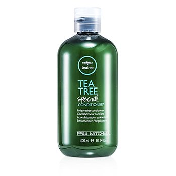 Tea Tree Special Acondicionador
