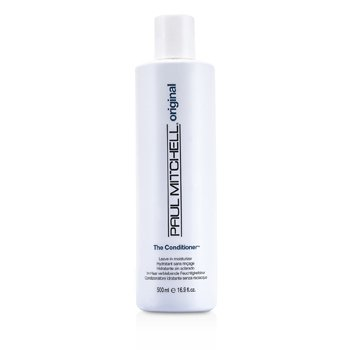 Paul Mitchell The Conditioner ( Hidratante Sin Aclarado )