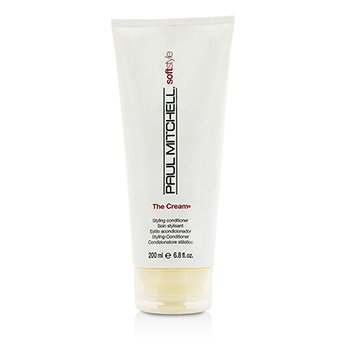 Paul Mitchell The Cream ( Acondicionador Estilo )