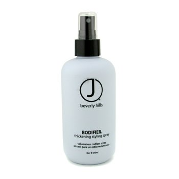 J Beverly Hills Bodifier Thickening Styling Spray Moldeador