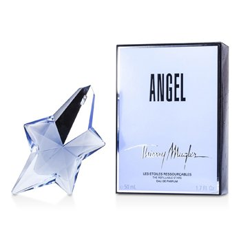 Thierry Mugler Angel EDP Vaporizador Recargable 24405