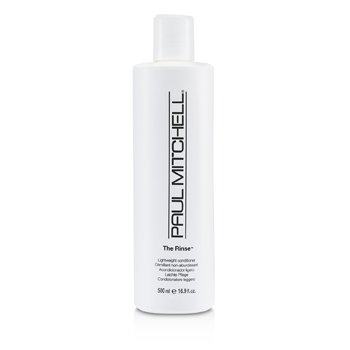 Paul Mitchell The Rinse Lightweight Acondicionador