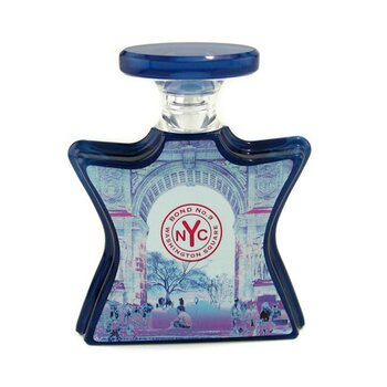 Bond No. 9 Washington Square Eau De Parfum Vaporizador