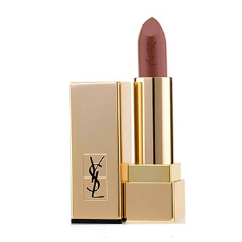 Yves Saint Laurent Rouge Pur Couture - Pintalabios #05 Beige Etrusque