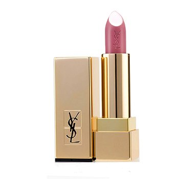 Yves Saint Laurent Rouge Pur Couture - Pintalabios #10 Beige Tribute