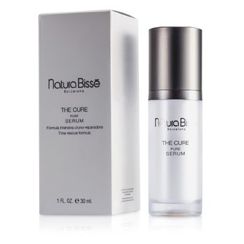 Natura Bisse The Cure Pure Serum