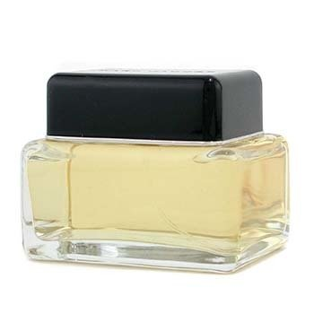 Marc Jacobs Eau De Toilette Spray