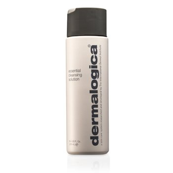 Dermalogica Essential Cleansing Solution Limpiadora