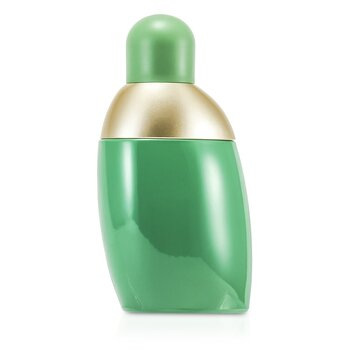 Cacharel Eden Eau De Parfum Spray