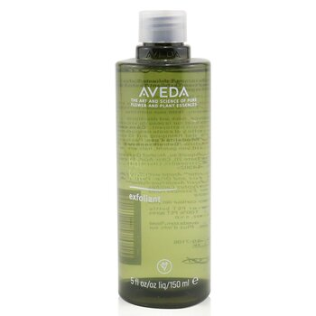 Aveda Botanical Kinetics Exfoliant