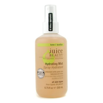 Juice Beauty Hidratante Mist