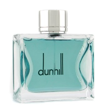 Dunhill London Agua de Colonia Vaporizador