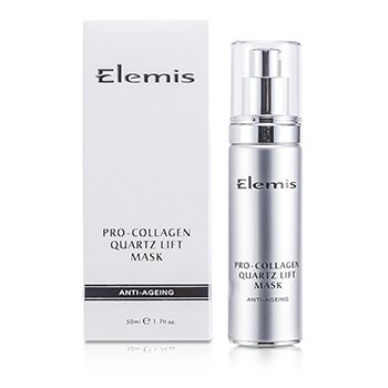 Elemis Pro-Collagen Quartz Másraca Lift