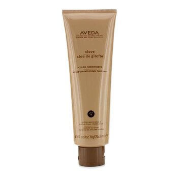Aveda Clove Color Acondicionador