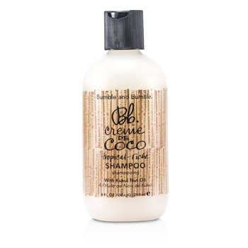 Bumble and Bumble Crema de Coco Champú