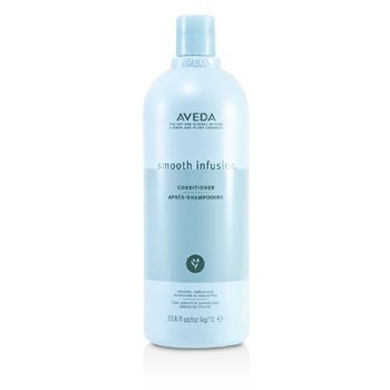 Aveda Smooth Infusion Acondicionador