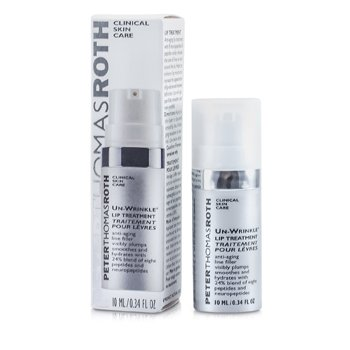 Peter Thomas Roth Antiarrugas - Labios