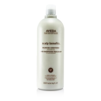 Aveda Scalp Benefits Acondicionador Balance