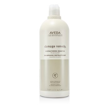 Aveda Damage Remedy Champú Restructurante