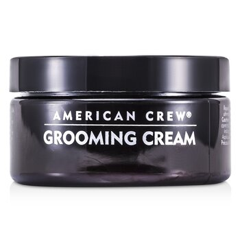 Men Grooming Cream - Crema Estilo