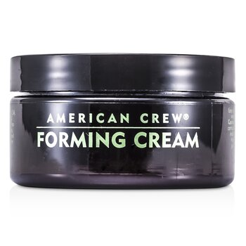 Men Foaming Cream - Crema Espumosa Definidora