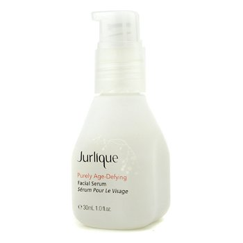 Jurlique Purely Age-Defying Suero Facial