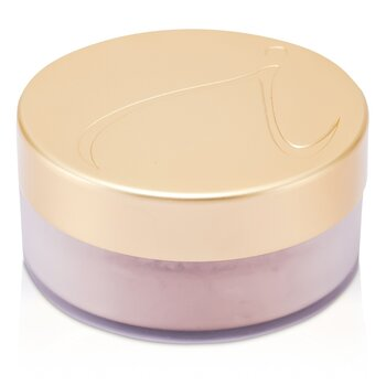 Jane Iredale Amazing Base Polvos Minerales Sueltos SPF 20 - Honey Bronze