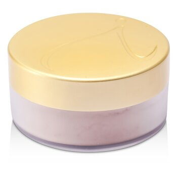 Jane Iredale Amazing Base Polvos Minerales Sueltos SPF 20 - Natural