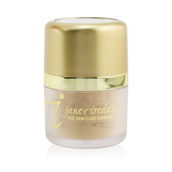 Jane Iredale Powder ME SPF Dry Sunscreen SPF 30 - Polvos Sueltos - Tanned