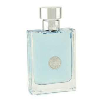 Versace Versace Pour Homme After ShaveLoción
