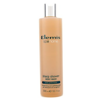 Elemis Sharp Gel de Baño y Ducha