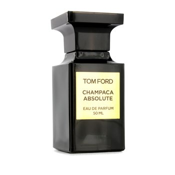 Tom Ford Private Blend Champaca Absolute Eau De Parfum Spray