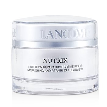 Lancome Nutrix Night - noche