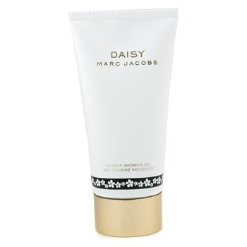 Marc Jacobs Daisy Bubbly Gel de Ducha