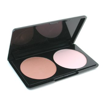 Make Up For Ever Set Esculpidor - #1 ( Light Pink )