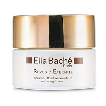 Ella Bache Eternal Night Cream