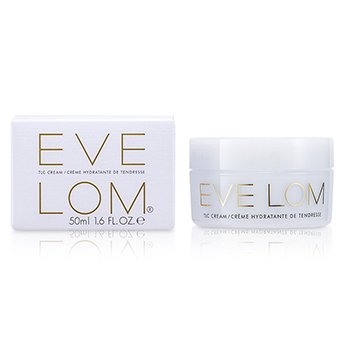 Eve Lom TLC Crema