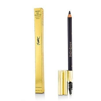 Yves Saint Laurent Lapiz Cejas -  No. 05