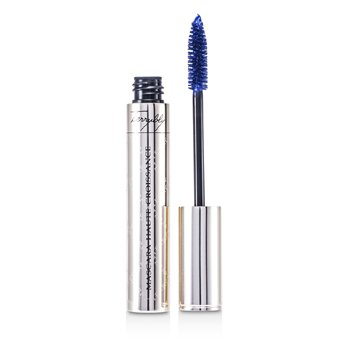 By Terry Mascara Terrybly Growth Booster Mascara - # 3 Terrybleu