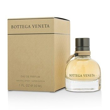 Bottega Veneta Eau De Parfum Spray