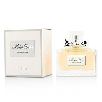Christian Dior Miss Dior Eau De Parfum Spray
