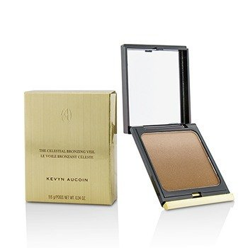 Kevyn Aucoin The Celestial Velo Bronceador - # Tropical Nights