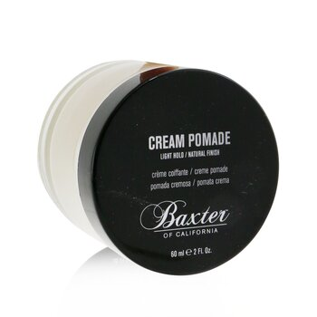 Baxter Of California Crema acondicionadora