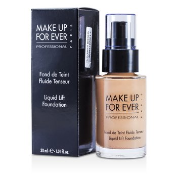 Make Up For Ever Base Maquillaje Alisadora- #1 (Porcelain)