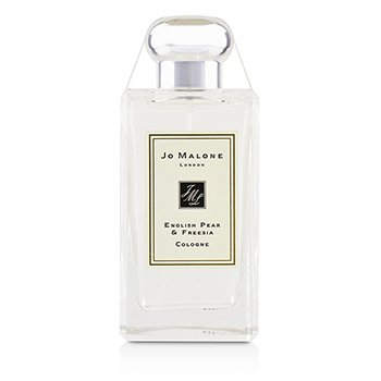 Jo Malone English Pear & Freesia Cologne Spray (Originalmente Sin Caja)
