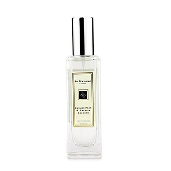 Jo Malone English Pear & Freesia Vaporizador Colonia (Originalmente sin Embalaje)