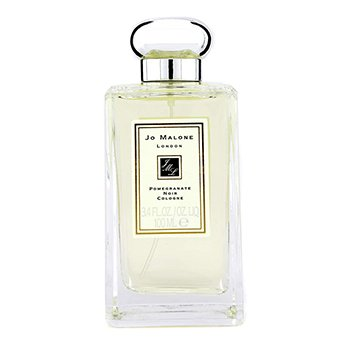 Jo Malone Pomegranate Noir Cologne Spray (Originalmente Sin Caja)